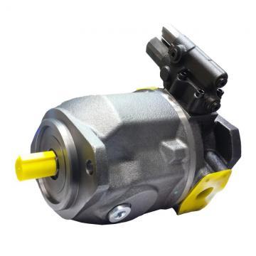Rexroth A10VSO100DFR1/31R-PPB12N00 Piston Pump