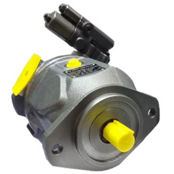 Rexroth A10VSO140FHD/31R-PPB12N00 Piston Pump