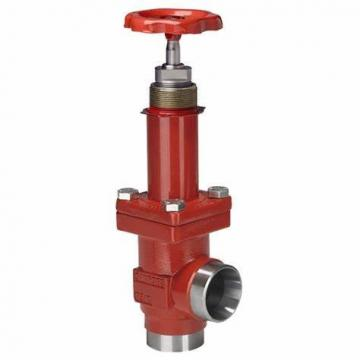Danfoss Shut-off valves 148B4631 STC 40 A STR SHUT-OFF VALVE HANDWHEEL
