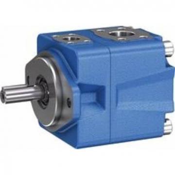 Rexroth PVV1-1X/027RA15DMB Vane pump