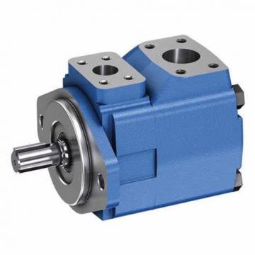Rexroth PVV4-1X/113LA15UMC Vane pump