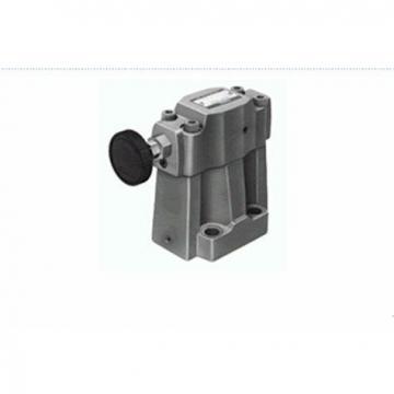Yuken S-BSG-03-3C* pressure valve