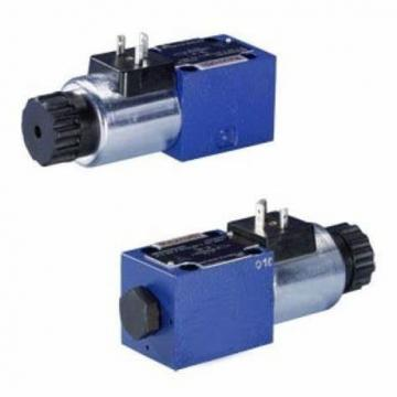 Rexroth M-SR6KE check valve