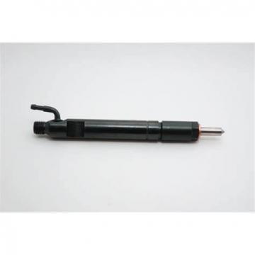 DEUTZ DLLA143P1696 injector